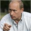 Аватар для Семен Алтухов